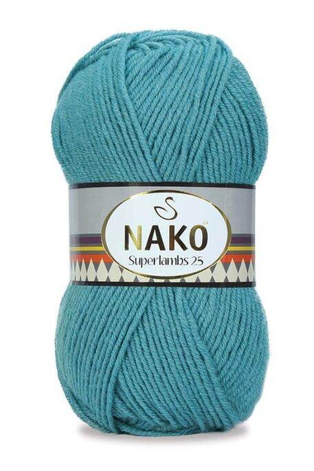 NAKO - NAKO SUPERLAMBS 25 6674