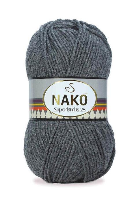 NAKO - NAKO SUPERLAMBS 25 790