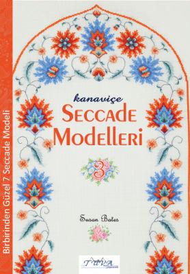 - TUVA DERGİ 5720 K.SECCADE MODELLERİ-3