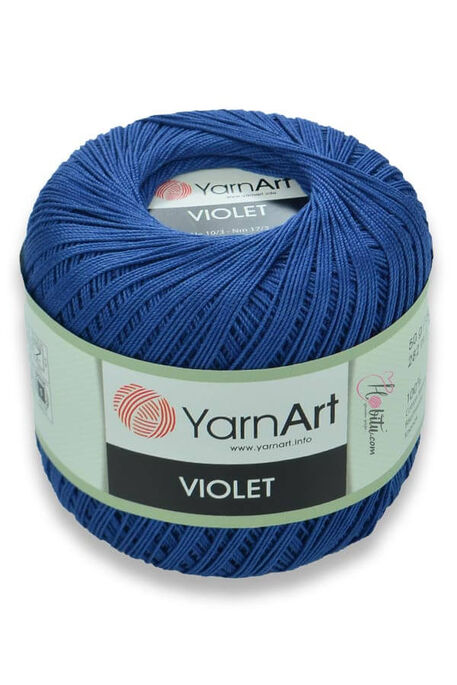 YARNART - YARNART VIOLET 4915