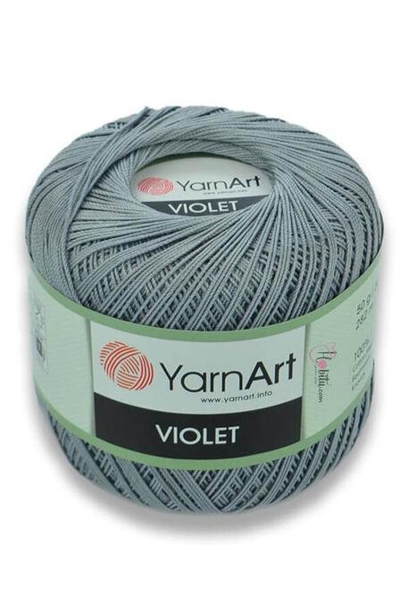 YARNART - YARNART VIOLET 5326