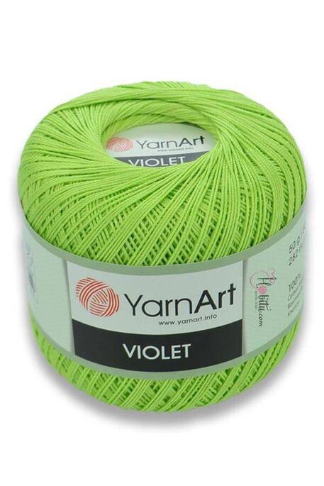 YARNART - YARNART VIOLET 5352