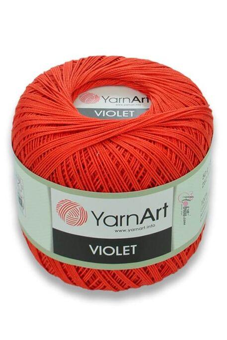YARNART - YARNART VIOLET 5535